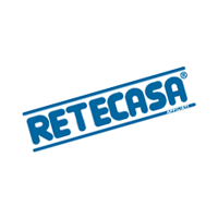 Retecasa 218 download