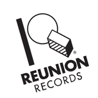 Reunion Records download