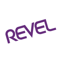 Revel download