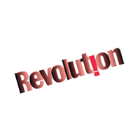 Revolution 229 download