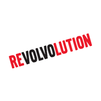 Revolvolution vector
