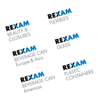 Rexam 237 download