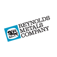 Reynolds Metals vector