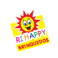 RiHappy download