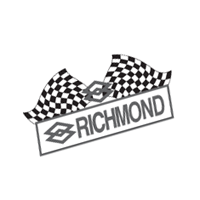 Richmond 21 vector