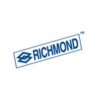 Richmond vector