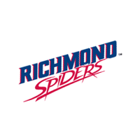 Richmond Spiders 29 vector