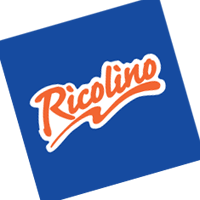 ricolino category r type eps encapsulated postscript format filesize ...