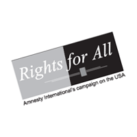Rights for All download