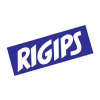 Rigips 50 vector