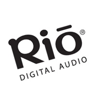 Rio download