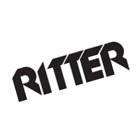 Ritter 75 download