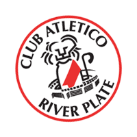 River Plate '86 vector