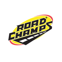 Road Champs 1 download