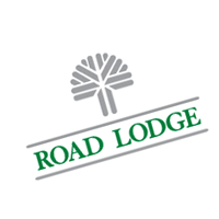 Road Lodge vector