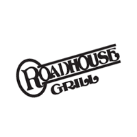 Roadhouse Grill 3 vector