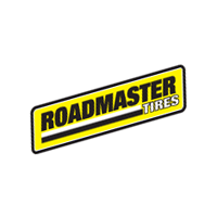 Roadmaster Tires vector