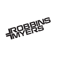 Robbins Myers vector