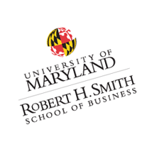 Robert H  Smith School of Business 7 vector