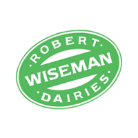 Robert Wiseman Dairies download