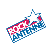 Rock Antenne vector