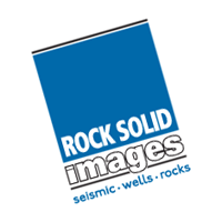 Rock Solid Images 18 vector