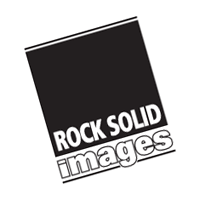 Rock Solid Images 19 vector