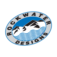 Rockwater Designs download