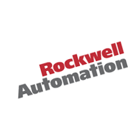 Rockwell Automation 31 vector