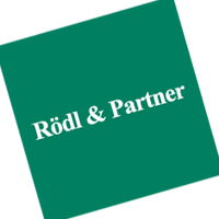 Rodl & Partner download