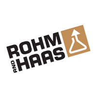 rohm haas Rohm and haas is the key element in dow's new advanced materials division, which will be headed by pierre brondeau as president and chief executive, dow said.