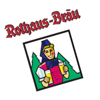Rothaus-Brau download