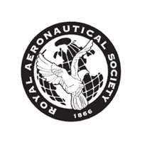 Royal Aeronautical Society vector