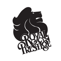 Royal Prestige download