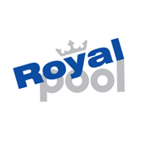 Royalpool download