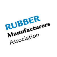 Rubber Manufacturers Association download