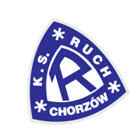 Ruch Chorzow 176 download