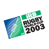 Rugby World Cur 2003 download