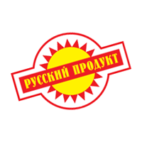 Russian Product download