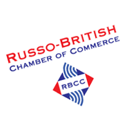 Russo-British Chamber Of Commerce vector