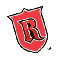 Rutgers Scarlet Knights 220 vector