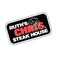 Ruth's Chris Steak House vector