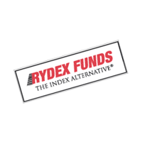 Rydex Funds vector