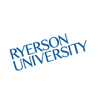Ryerson University 242 vector