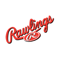 Rawlings , download Rawlings :: Vector Logos, Brand logo, Company logo