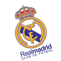 real madrid c f2 1 vector