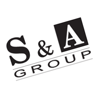 S&A Group download