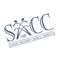 SACC download