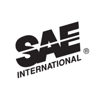 SAE International download