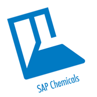 SAP Chemicals vector